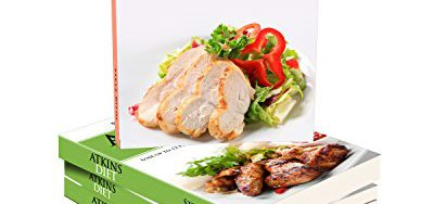 41S2R69LgkL 400x188 - Ketosis: Ketosis Diet + Atkins Diet: Special 2 in 1 Books Bundle (Ultimate Weight Loss Book 9)