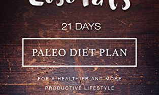 51 EDU5axQL 313x188 - Eat Fats To Lose Fats: 21 Days Paleo Diet Plan for A Healthier and More Productive Lifestyle