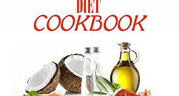 51Aq x 1mAL 350x188 - EAT FAT AND LOSS WEIGHT DIET COOKBOOK: Recipes to Help you Reset Metabolism, Stress, Hunger, Sex Hormones, Fight Aging and Loss Weight permanently.