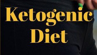 51C4ALRWn L 333x188 - Ketogenic Diet: An Extreme Fat Loss Recomposition Program (ketogenic diet, ketogenic diet for weight loss, ketogenic diet for beginners, diabetes ... Carb Diet, anti inflammatory diet) (Volume 1)