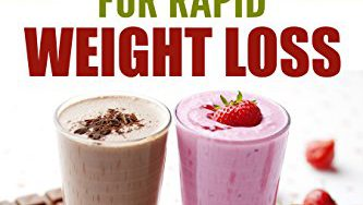51Pa4XcPS0L 333x188 - Smoothie Recipes for Rapid Weight Loss: 50 Delicious, Quick & Easy Recipes to Help Melt Your Damn Stubborn Fat Away!: free weight loss books, smoothies ... weight loss, smoothie recipe book Book 1)