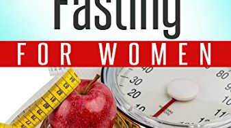 51Tv8b2LtBL 338x188 - Intermittent Fasting For Women: The No-Bullshit Guide To Effortless Fat Loss
