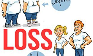 51cc2WaWHZL 313x188 - Weight Loss: 30 Tips On How To Lose Weight Fast Without Pills Or Surgery, Weight Loss Motivation And Fat Burning Strategies (How To Lose Weight Tips, Extreme ... Weight Loss Motivation Tricks Book 1)