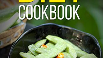 51gJ9O8tyeL 333x188 - Ketogenic Diet Cookbook: 25 Easy Recipes For Beginners To Reset Metabolism And Burn Fat (Fat Loss, Diets, Weight Loss, Hapinness)