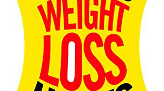 51gcwnwKPkL 338x188 - TOP 10 WEIGHT LOSS HACKS: The Quick Guide to Speed up Your Weight Loss