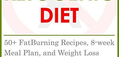 51xOVw nZGL 390x188 - Ketogenic Diet :Ketogenic Diet for Rapid Fat Loss and Weight Loss: Everything You Need to Start a Ketogenic Diet Now, Including 50+ Fat Burning Recipes ... Diet Mistakes,ketosis diet,keto Book 1)