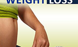 beginners guide to fast weight loss every aspect of how
