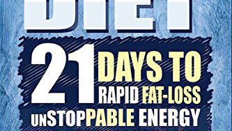 61 wEkL5UyL 333x188 - Atkins Diet: 21 Days To Rapid Fat Loss, Unstoppable Energy And Upgrade Your Life - Lose Up To a Pound a day (Includes The Very BEST Fat Burning Recipes - FAT LOSS CRACKED)
