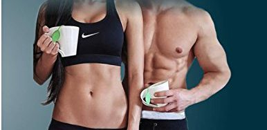 51F0lb6y1WL 386x188 - Rapid Fat Loss Mastery: Lose Weight While Retaining Muscle at an Incredible Rate