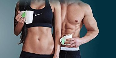 41Q8eBjvKiL 373x188 - Rapid Fat Loss Mastery: Lose Weight While Retaining Muscle at an Incredible Rate (Intermittent Fasting, Low Fat, High Protein, Low Carb Diet)