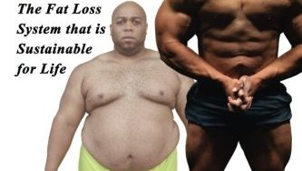 512 hC1O4sL 333x188 - The Flexible Fat Loss Solution: The Fat Loss System that is Sustainable for Life (The Physique Enhancement Series) (Volume 2)