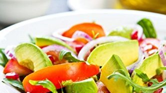 51hamcP1wpL 333x188 - Amazing Avocado: Insanely Delicious Salad, Soup, Breakfast and Dessert Recipes for Better Health and Easy Weight Loss: Superfoods Cookbooks and Books (Healthy Weight Loss Diets)