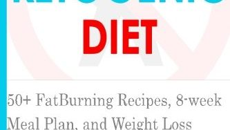 516pel3rLCL 333x188 - Ketogenic Diet :Ketogenic Diet for Rapid Fat Loss and Weight Loss: Everything You Need to Start a Ketogenic Diet Now, Including 50+ Fat Burning ... Diet Mistakes,ketosis diet,keto) (Volume 1)
