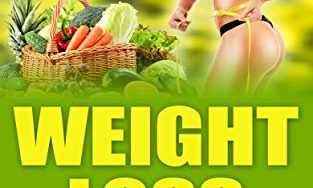 51bTRjhFwOL 313x188 - WEIGHT LOSS: Proven Hacks For Staying In Shape - Healthy Living, Fat Loss, Metabolism & Lose Weight (Burn Fat, Belly Fat, Build Muscle, Binge Eating, Intermittent Fasting, Emotional Eating)