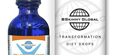51y7LZ72MdL 386x188 - Transformation Weight Loss Drops
