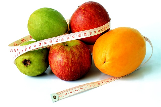 e133b00e2ff71c22d2524518b7494097e377ffd41cb2134992f7c37eae 640 - Fast Food Doesn't Have To Be Unhealthy! Try These Tips.
