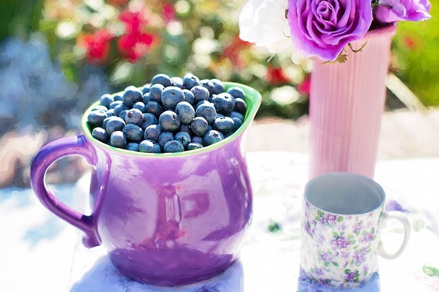 e133b5092afc1c22d2524518b7494097e377ffd41cb2154695f3c871a3 640 - Ideas To Satisfy Your Body's Need For Nutrition