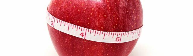 ea34b3072ff2033ed1584d05fb1d4390e277e2c818b4124494f9c478afef 640 640x188 - Smart Eating Means Steady Weight Loss For You!