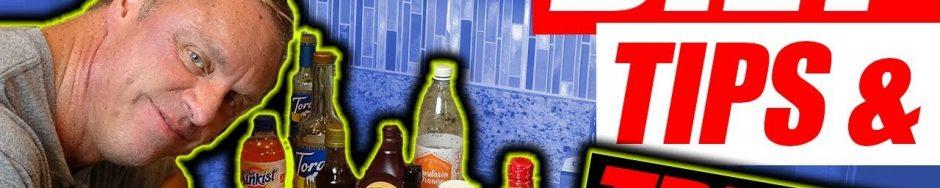 maxresdefault 4 940x188 - Tips & Tricks 2 Make Any Diet Easier