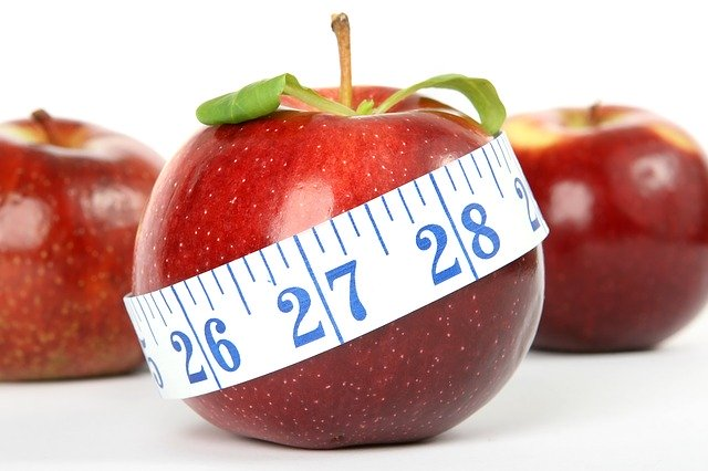 how to lose weight with the right nutrition - How To Lose Weight With The Right Nutrition