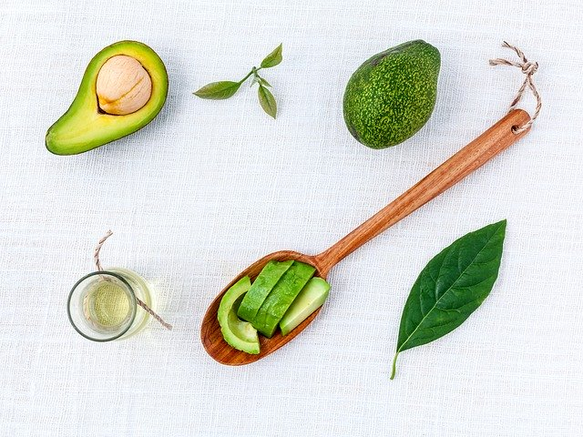 vital nutrition tips to improve your health - Vital Nutrition Tips To Improve Your Health
