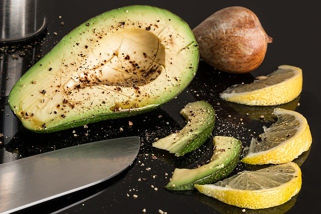 revamp your diet with these nutrition ideas - Revamp Your Diet With These Nutrition Ideas