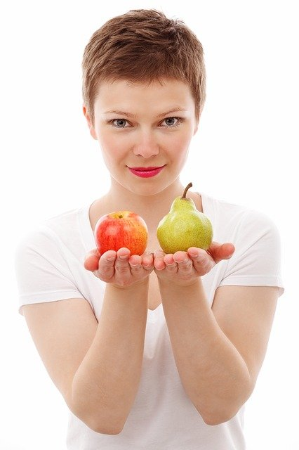 make weight loss easier with these tips - Make Weight Loss Easier With These Tips