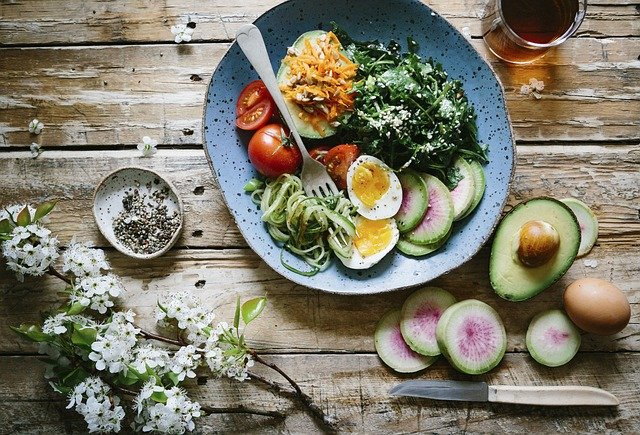 living well with the proper use of vitamins and minerals - Living Well With The Proper Use Of Vitamins And Minerals