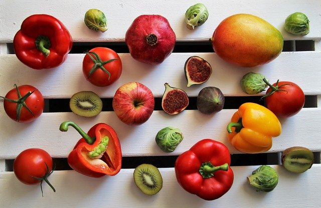 follow these tips for the perfect nutrition plan - Follow These Tips For The Perfect Nutrition Plan