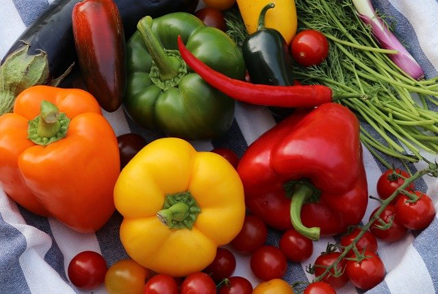 learn the ins and outs of good nutrition - Learn The Ins And Outs Of Good Nutrition