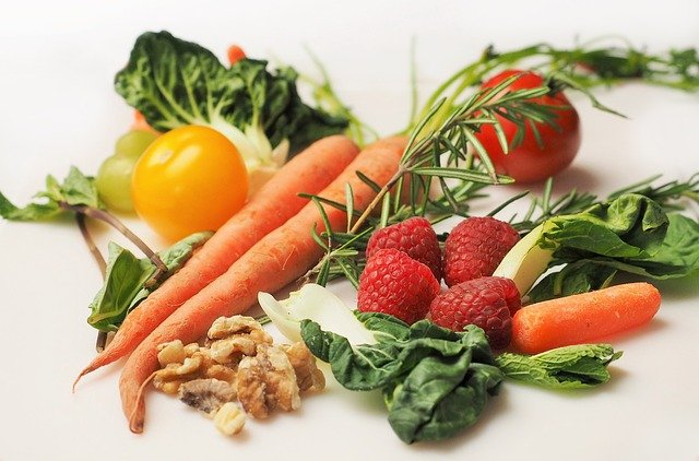 need some nutrition advice read this piece - Need Some Nutrition Advice? Read This Piece