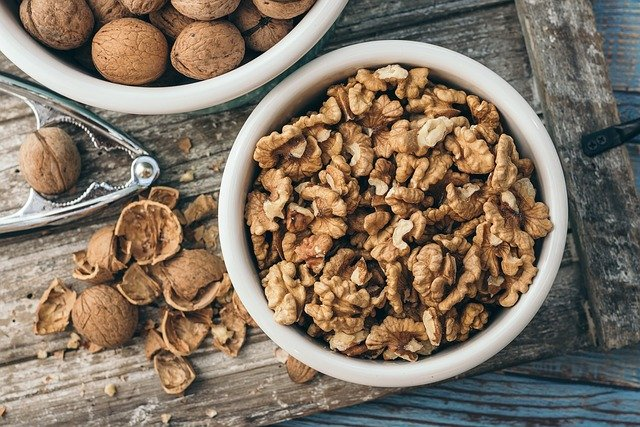 tips for increasing the amount of magnesium in your meals - Tips For Increasing The Amount Of Magnesium In Your Meals