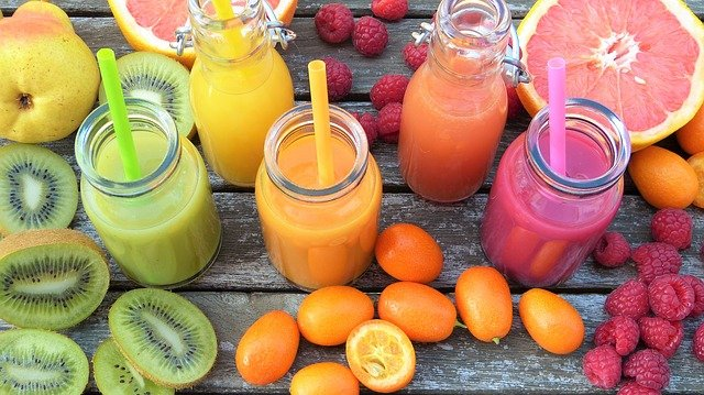 improve your health with these top nutrition tips - Improve Your Health With These Top Nutrition Tips