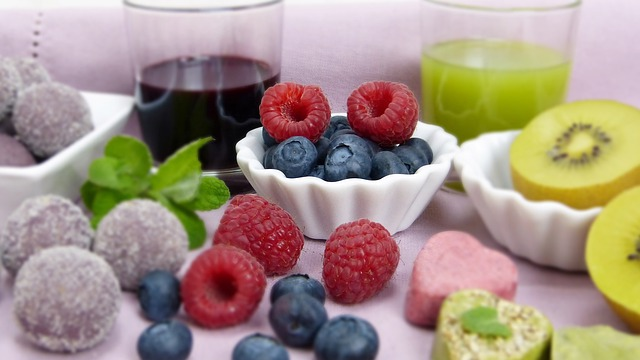 great ways to lose weight for good - Great Ways To Lose Weight For Good