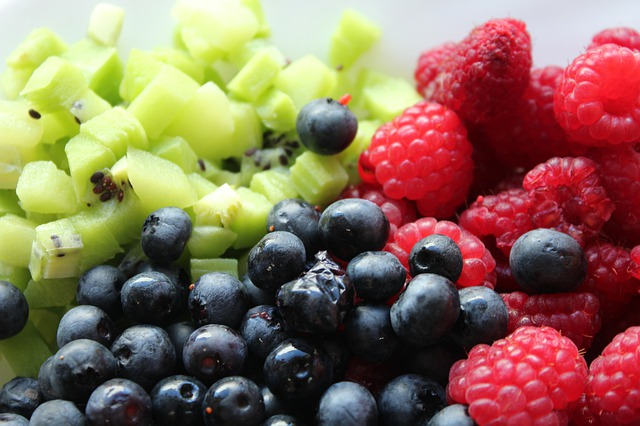 the best info on vitamins and minerals - The Best Info On Vitamins And Minerals