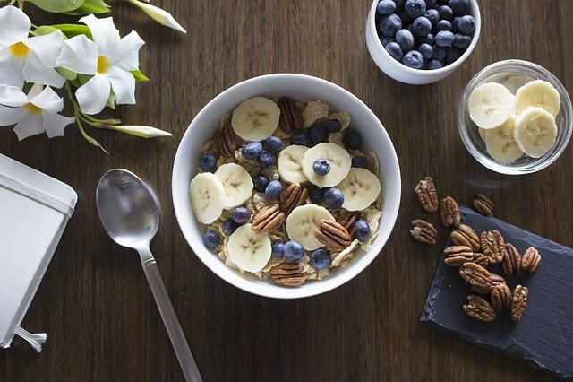 helpful tips about vitamins and minerals that are very simple to follow - Helpful Tips About Vitamins And Minerals That Are Very Simple To Follow